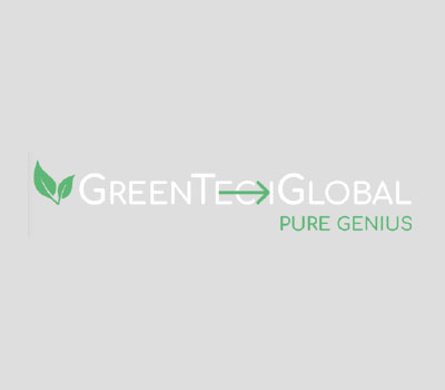 Innovation Centre Of Excellence by GreenTech Global