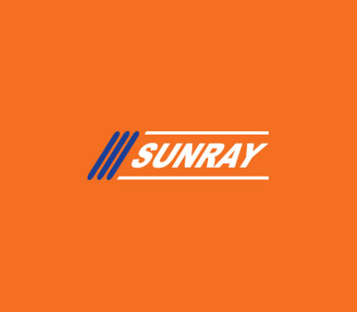 Sunray Engineering Ltd logo