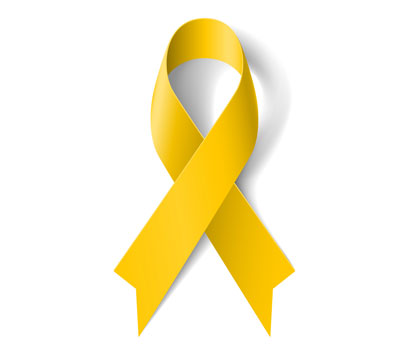 Runwood Homes - Yellow Ribbon scheme