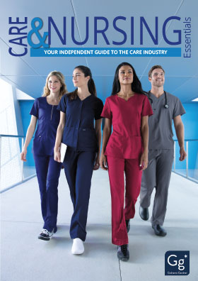 Workwear Guide front cover