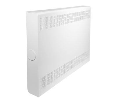 PolyCoversDirect radiator cover