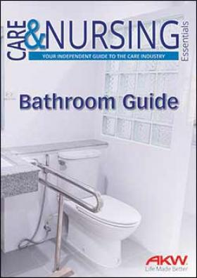 Bathroom Guide