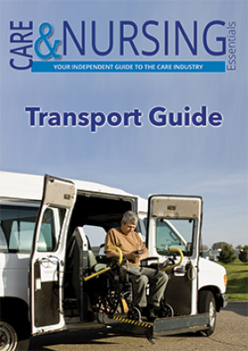 Transport Guide