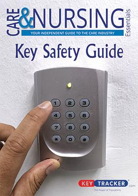 Key Safety and Management